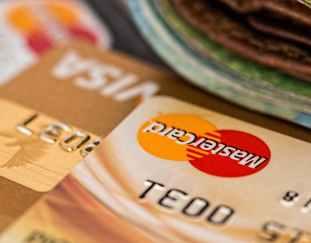 7-tips-on-improving-bad-credit