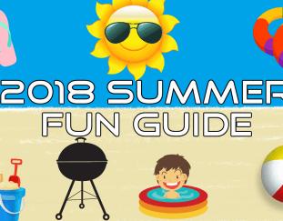 2018-summer-fun-guide