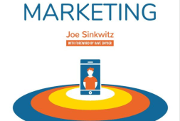 the-ultimate-guide-to-using-influencer-marketing-by-joe-sinkwitz-book-review