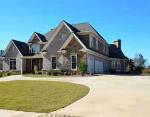 giving-your-house-some-curb-appeal