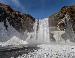 7-reasons-why-id-love-to-visit-iceland