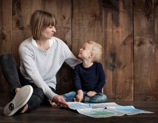 proactive-parenting-practical-vs-theoretical