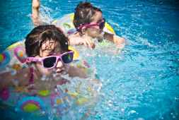 4-summer-activities-to-keep-cool-in-the-heat