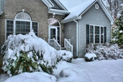 how-to-prepare-your-home-for-colder-weather
