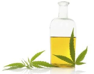 6-benefits-of-using-cbd-oils