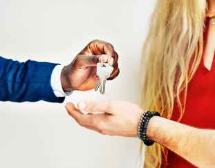 3-things-you-should-know-about-the-real-estate-market