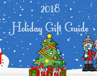 holiday-gift-guide-2018