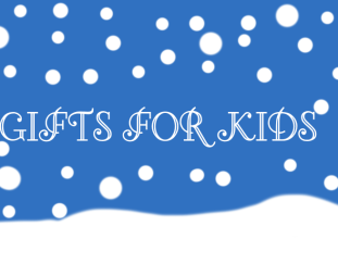 gifts-for-kids-2018