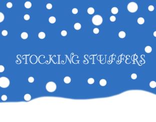 stocking-stuffers-hgg2018