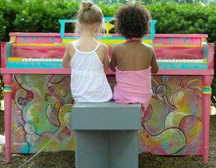 spreading-musical-joy-on-the-street