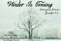 winter-is-coming-giveaway-hop