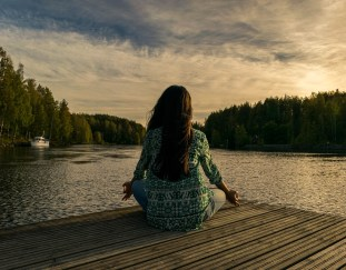 5-ways-to-improve-your-mental-well-being