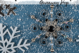 jeepers-its-january-giveaway-hop