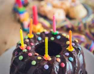 hassle-free-birthday-party-ideas-for-busy-mamas