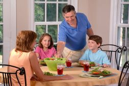 understanding-the-importance-of-family-mealtime