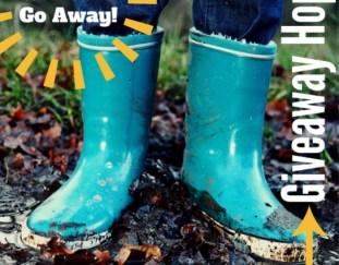 rain-rain-go-away-hop