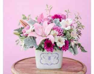 mothers-day-teleflora-2019