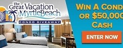 enter-the-great-myrtle-beach-condo-giveaway-contest