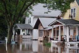 how-to-cope-when-your-home-floods