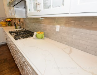 design-a-timeless-kitchen-that-will-look-good-for-years