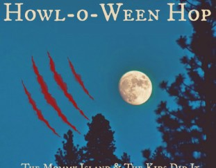 howl-o-ween-hop-2019