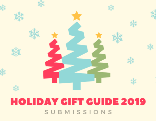 now-accepting-holiday-gift-guide-2019-submissions