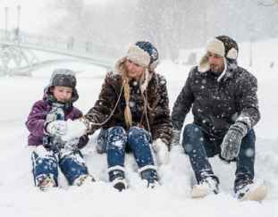 4-essential-products-you-should-consider-buying-this-winter