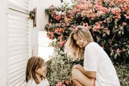 three-ways-to-foster-healthy-habits-in-your-kids