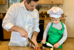 4-ways-to-prevent-health-problems-in-your-kids-ryan-shelton