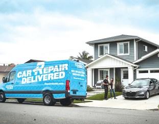 5-reasons-you-should-consider-using-repairsmith-for-your-car-repair-needs