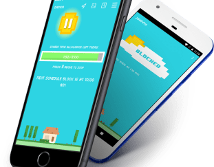 get-peace-of-mind-with-the-ourpact-parental-control-app