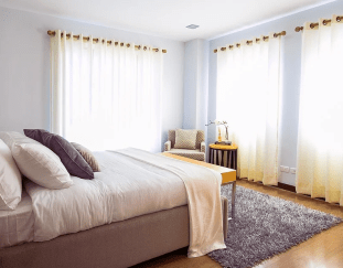 5-essentials-for-your-bedroom-renovation