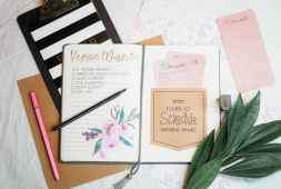 5-tips-for-planning-your-own-wedding