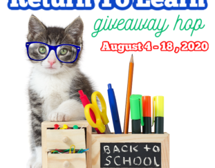 return-to-learn-giveaway-hop