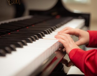 4-healthy-hobbies-for-your-child