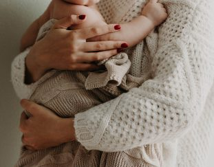 style-secrets-for-new-moms