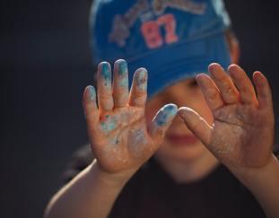 how-to-start-teaching-kids-diy