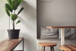 adopting-a-minimalistic-style-inside-your-home