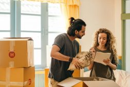 how-to-lessen-the-anxiety-of-a-cross-country-move
