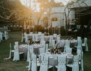 how-to-plan-a-memorable-wedding-on-a-low-budget