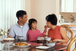 working-on-your-lifestyle-to-improve-the-lives-of-your-kids