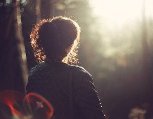 5-simple-ways-to-gain-peace-of-mind