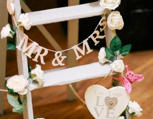 7-things-to-consider-when-getting-married-again-after-a-divorce