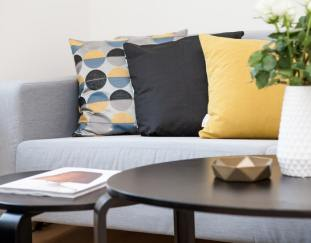 how-to-create-a-home-you-will-love-living-in