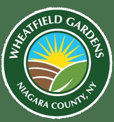 Wheatfield Gardens