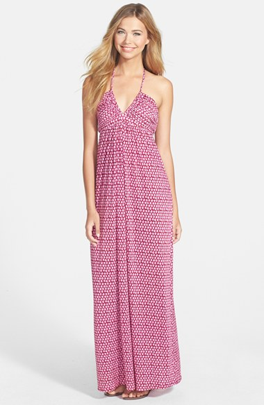 Fashion 20 Must Have Country Wedding Guest Dresses For