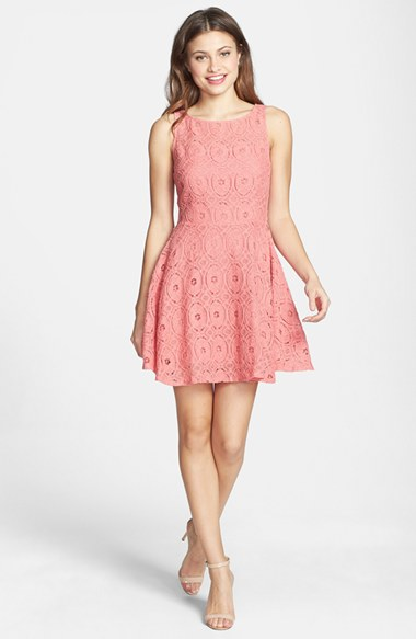 Fashion 20 must have country wedding guest dresses for for Country dresses for wedding guest