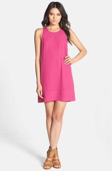 Teen Dresses For Easter 82