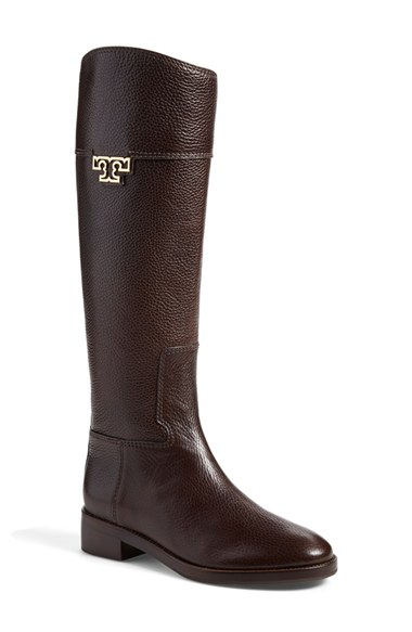 Enter the world of Tory Burch fashion at maitibursi.tk See our guide to the latest styles in Tory Burch shoes, clothing & accessories. Free shipping & returns.