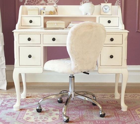 Pottery Barn Kids Desks and Hutches Sale That Are